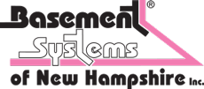 Basement Systems of New Hampshire Serving Boston, MA & New Hampshire